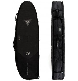 Creatures Shortboard Quad Wheely Cover