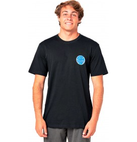 Camisa Rip Curl Wetty Party