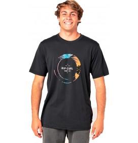 Camiseta Rip Curl Filter Tee