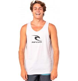 Camiseta Rip Curl Surfing Tank