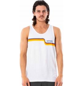 T-Shirt Rip Curl Surf Revival Tank