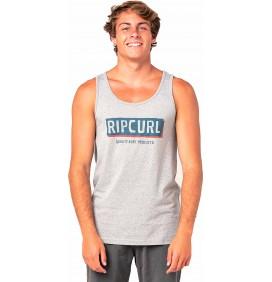 Camiseta Rip Curl Boxed Tank