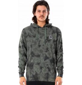 Sweatshirt Rip curl Original Surfers