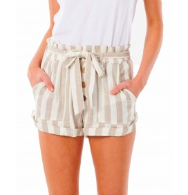 Pantaloncini Rip Curl Ashore Stripe