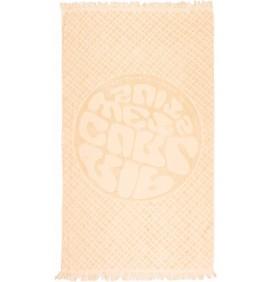 Toalla de baño Rip Curl Surfers Essentials
