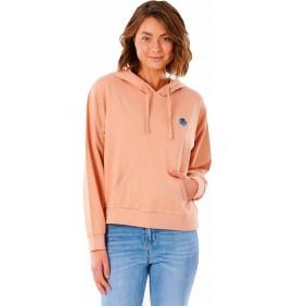 Sweatshirt Rip Curl Surfers Original hoodie