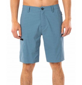 Rip Curl Global Entry Shorts