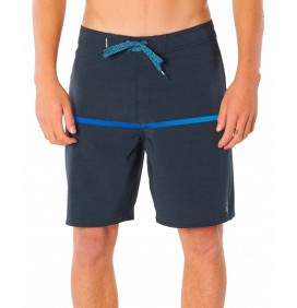 Rip Curl Mirage Combined