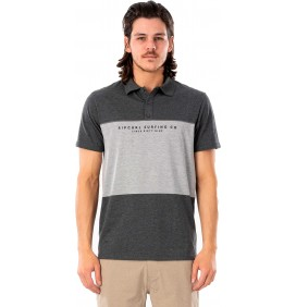 Polo Rip Curl Sections Vaporcool