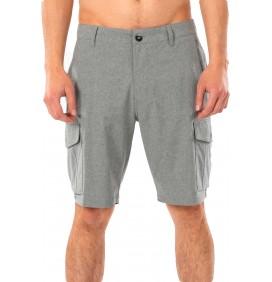 Pantalon corto Rip Curl Trail Cargo