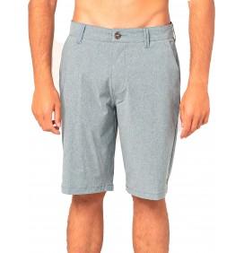 Pantalon kurze Rip Curl Phase Boardwalk