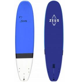 Surfbrett Zeus Rosa 7'6 IXPE