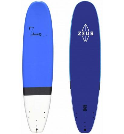 surfplank Zeus Rosa 7'6 IXPE