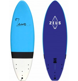 Planche de Surf Zeus Ciciello 6' IXPE