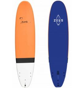 Surfbrett Zeus Mielo 8'6 IXPE