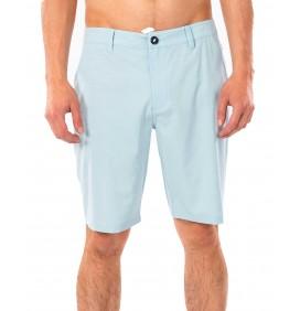 Pantalon kurze Rip Curl Jackson Boardwalk