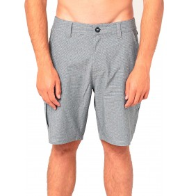 Pantalon corto Rip Curl New Cargo Boardwalk