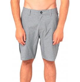 Rip Curl New Cargo Boardwalk Shorts