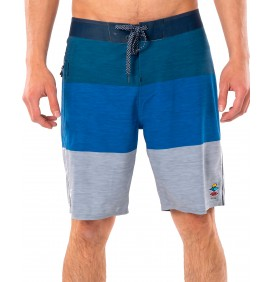 Badehose Rip Curl Mirage MF Ultimate Divisions