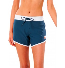 Badehose Rip Curl Golden State women