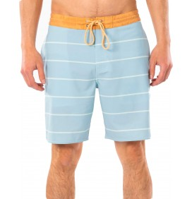 Badehose Rip Curl Saltwater Culture Layday