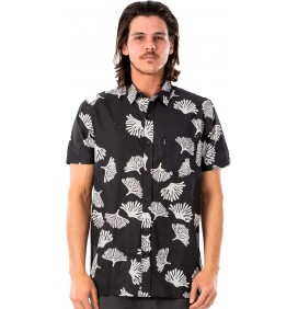 Rip Curl Saltwater Culture Shirt