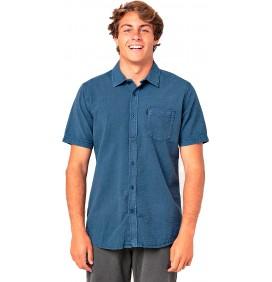 Camisa Rip Curl Kit