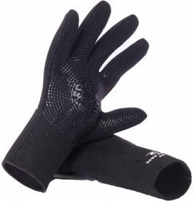 Handschuhe surf Rip Curl Dawn Patrol 3mm