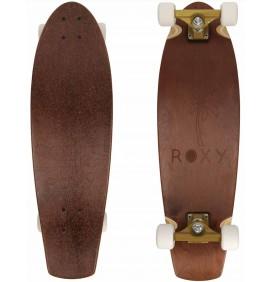 Skateboard Cruiser Roxy Sunrise