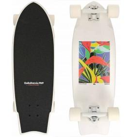 Skateboard cruiser Quiksilver Top