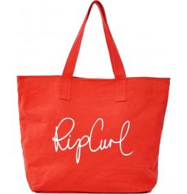 Strandtasche von Rip Curl White Wash Basic