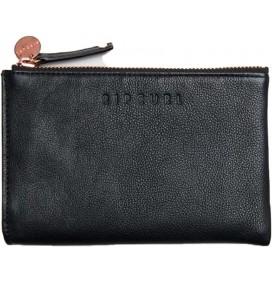 Portfolio Rip Curl Mini RFID Leather