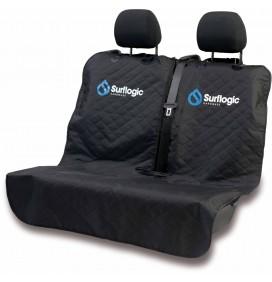 Funda para asientos de coche Surflogic Universal