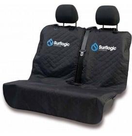 Surflogic Universal seat cover