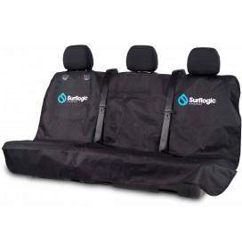 Capa de assento para carro Surflogic Universal