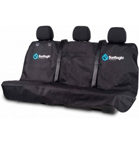 Housse de siège pour voiture Surflogic Universal
