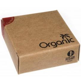 Organic surf wax
