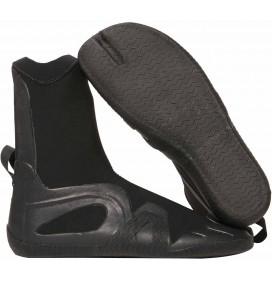 Vissla 7 Seas Split Toe boots 3mm