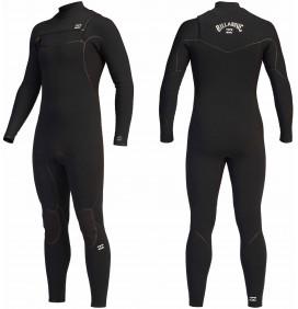 Billabong Furnace Full Wetsuit