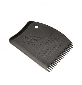 Creatures wax comb