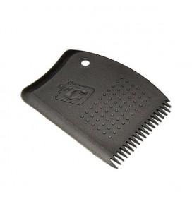 Rascador Creatures wax comb