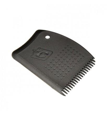 Creatures wax comb