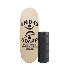 Indo boards Pro Model