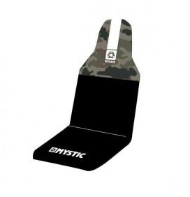 Capa Mystic Seat Cover