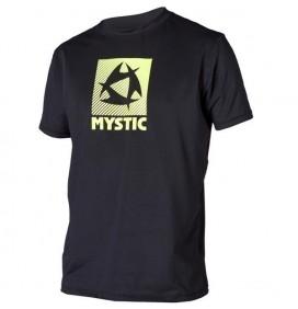 Quickdry Mystic Star manga corta