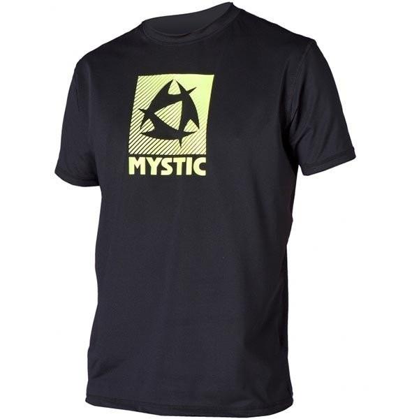 Imagén: Lycra Mystic Star manga corta