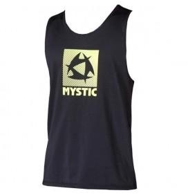 Quickdry Mystic Tanktop
