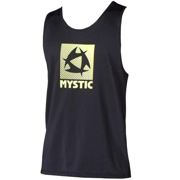Imagén: Quickdry Mystic Tanktop