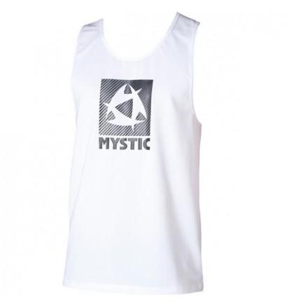 Mystic Quickdry Tanktop