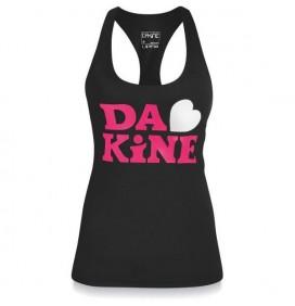 Lycra femme DaKine lovely Tank Top